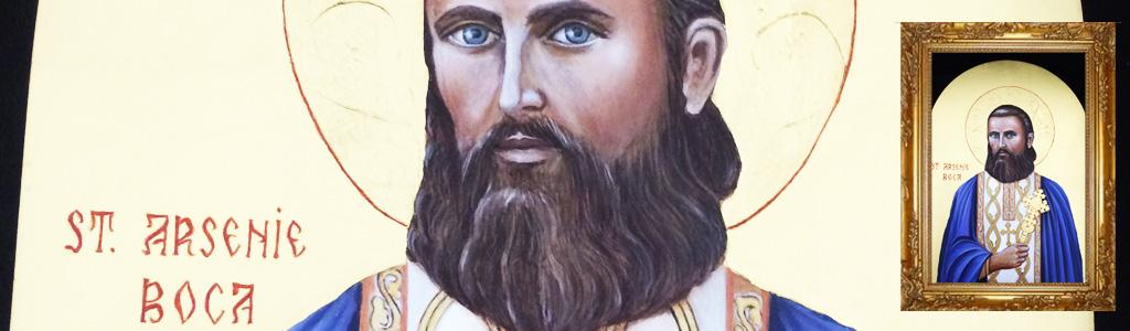 Het geestelijke roer bepaalt de koers die wij varen en de eindhaven waar wij voet aan wal moeten zetten